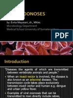 K17.Viral Zoonosis