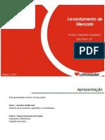 pesquisa_mercado_vila_leopoldina_e região_2007