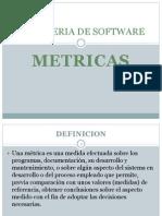 metricasingenieriadesoftware-100310182600-phpapp02.pptx