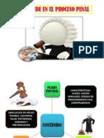 Fraude y Proceso Penal Luis Bravo
