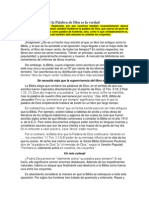 Preparando El CorazonASAMBLEA DISTRITO 2013