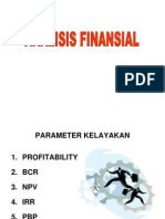 6A.ANALISIS FINANSIAL