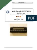Manual Climatron i Cv w Parte 1