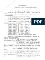 Convert Id Or de Moneda en Java - Notepad