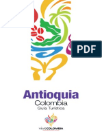 GUIA_ANTIOQUIA-web.pdf