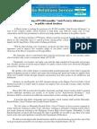 "sept26.2013 (1)Solon seeks grating of P5,000 monthly ""Anti-Poverty Allowance"" to public school teachers"
