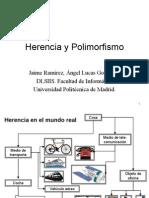 Diapositivas de Java by jeff