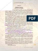 Capítulo_2_el_ultimo_portador