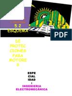 144503157 Protecciones Electricas Para Motores