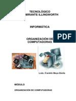 MODULO ORGANIZACIÓN DE COMPUTADORAS.docx
