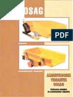 alimentadores-catalogo.pdf