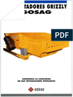 alimentadores-preclasificador-grizzly.pdf