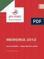 MEMORIA-2012-final.pdf