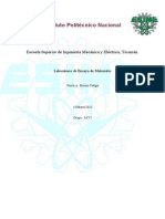 Ingeniería de Materials práctica 6 Fatiga.doc