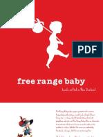 Free Range Baby Brochure Web