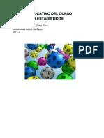 modulometodosestadisticos2011-110329231153-phpapp01