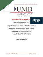 PM02_Núñez_María Guadalupe (1)
