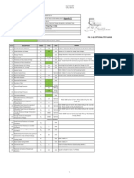 BODY FLANGE DESIGN-APPX-2.xls