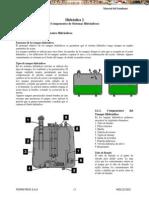 Manual Componentes Sistemas Hidraulicos