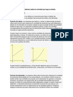 Consignas Para La Actividad Matematica 2