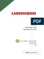 Labioschisis.pdf