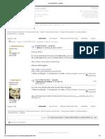 [CURSO] IPv6 - gratuito