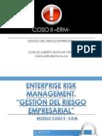 5 Erm -Diapositivas Para Enviar