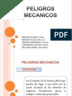 p Mecanicos