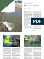 Bolsas Plasticas en Uruguay