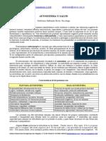 ArtículoAutoestima.pdf