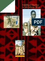 Hamer Simon Thea Keusch 1998 Childhood Diarrhea in Sub Saharan Africa