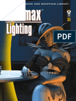 3DS.Max.Lighting.Jan.2005-155622401X
