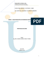protocolo_Fenomenos_Meteorologicos