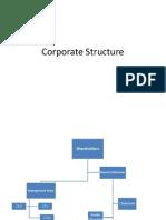 w4c2 corporate structure