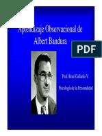 06 - Teoria de Bandura.pdf