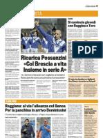 Gazzetta.dello.sport.05.07.09