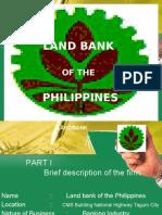 Land Bank3