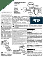 m031n.pdf