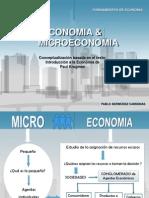 85c12_IntroducionalaEconomia.ppt