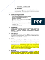 informe articulos.docx