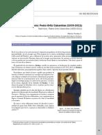 Testimonio_Pedro Ortiz Cabanillas (1933-2011)_In Memorian