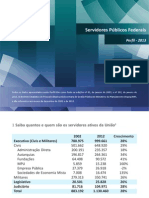 130920 Cartilha Servidores Publicos Federais