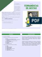 FERRAMENTAS_DE_GESTAO