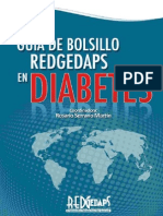 Guiabolsillo-redgdps