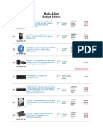 List Devices   Personal Computers   Computer Hardware