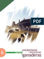 06InstalacionesyEstructurasGanaderas