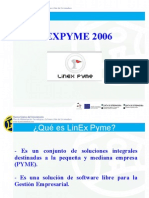 linexpyme-090813034803-phpapp01