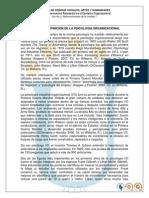 Lect1 Historia Psicologia Organizacional