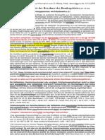 22++2011+02+14++Merkblatt+über+Rechte+der+Bewohner+des+Bundesgebietes+03+Seiten