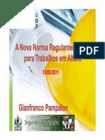 Trabalhos+Em+Altura+ +Gianfranco